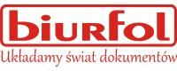 Producent: BIURFOL