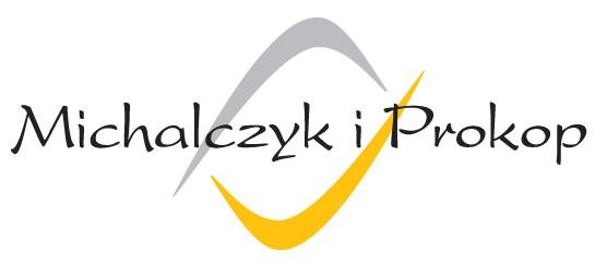 Michalczyk i Prokop