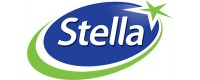 Producent: Stella
